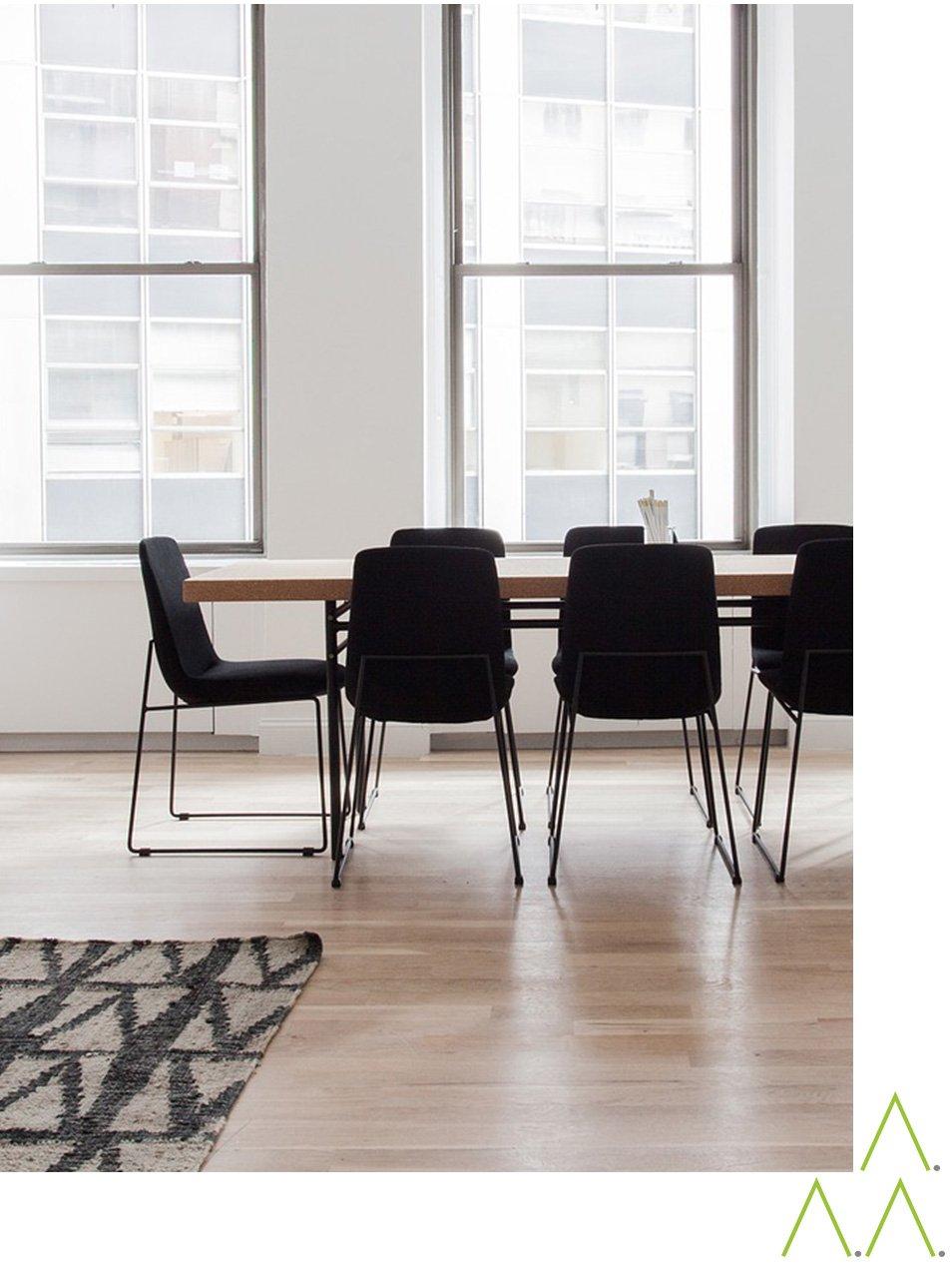 Bastida Desing | Interiorismo para empresas