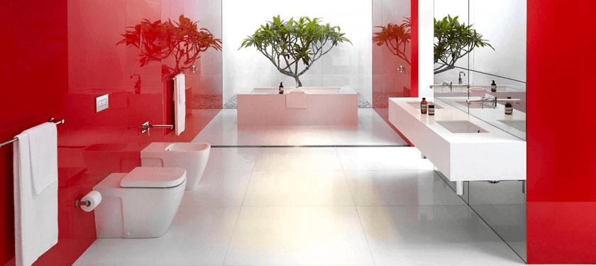 Bastida Desing | Reformas en baños