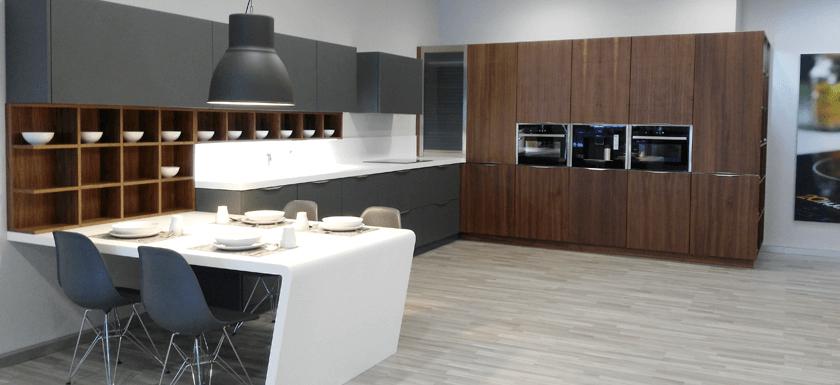 Bastida Desing | Tendencias cocina 2019
